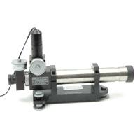 Autocollimator - Microoptic Autocollimator, Electronic ...